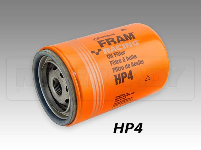 oil filter fram top fuel racing fram g2 fuel filter