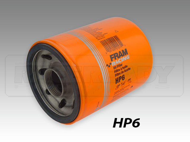 fram marine fuel filter race ready > fram racing oil filters